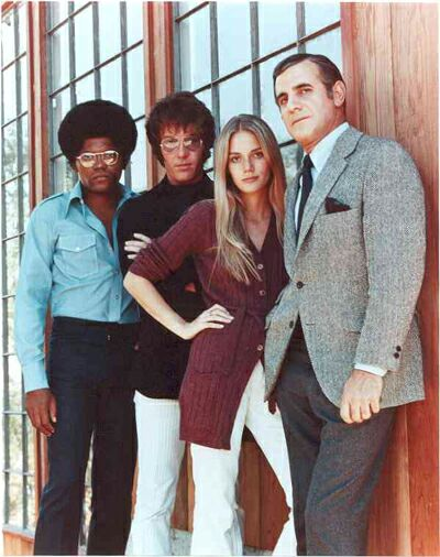 Those 70's Shows – What's YOUR Favorite?