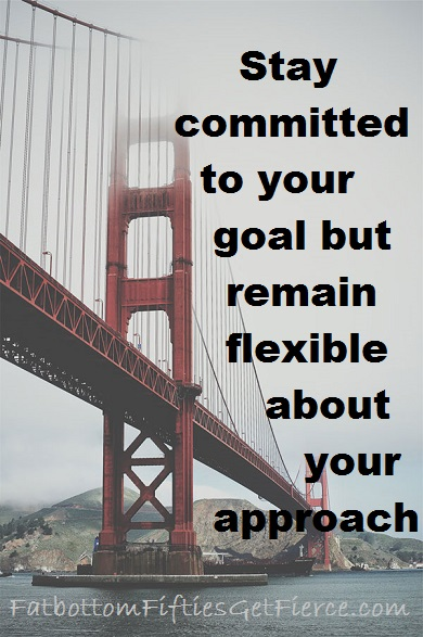 Motivational Monday #5